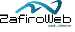 ZafiroWeb Solutions