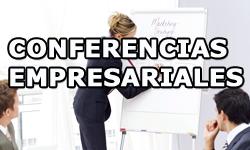 Guadalupe García Mercado Conferencista/Instructora