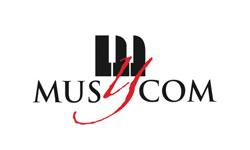 Musycom, Cursos de Música Gratis en Internet