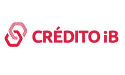 CREDITO IB, Crédito Hipotecario