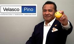 Fernando Velasco Pino, Conferencista e Instructor