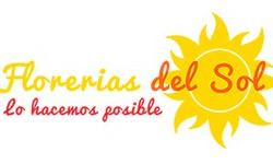 Comercializadora Florerias del Sol SA de CV