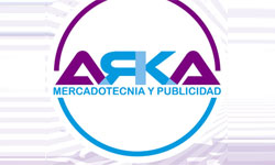 Arka Marketing