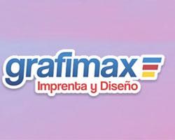 Grafimax Imprenta