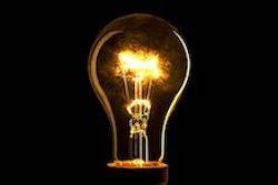 Servicios Electricos Integrales LOR