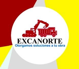 Excanorte