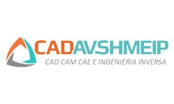 Soluciones Integrales CAD AVSHMEIP