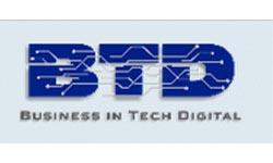 Business in Tech Digital (BTechD)