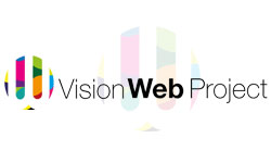 Vision Web Project :: Diseño Web